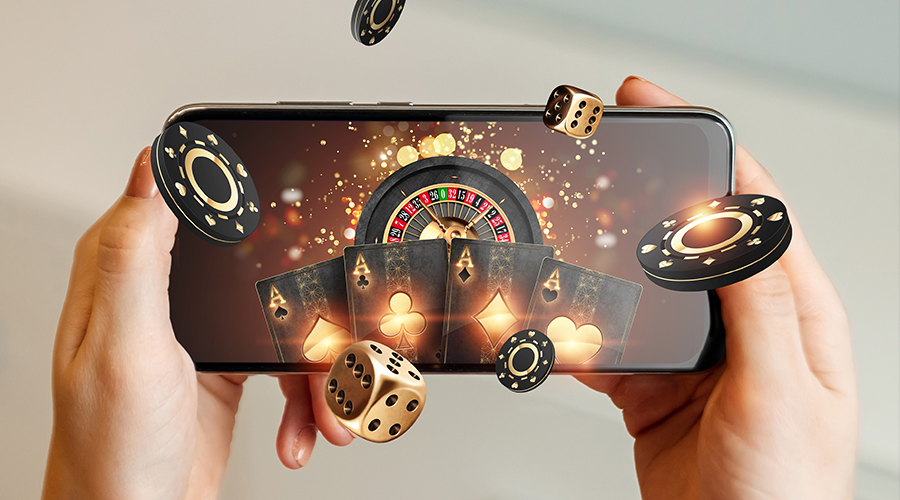 casino1